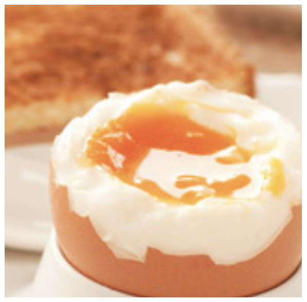 notizie dalla filiera dell'uovo