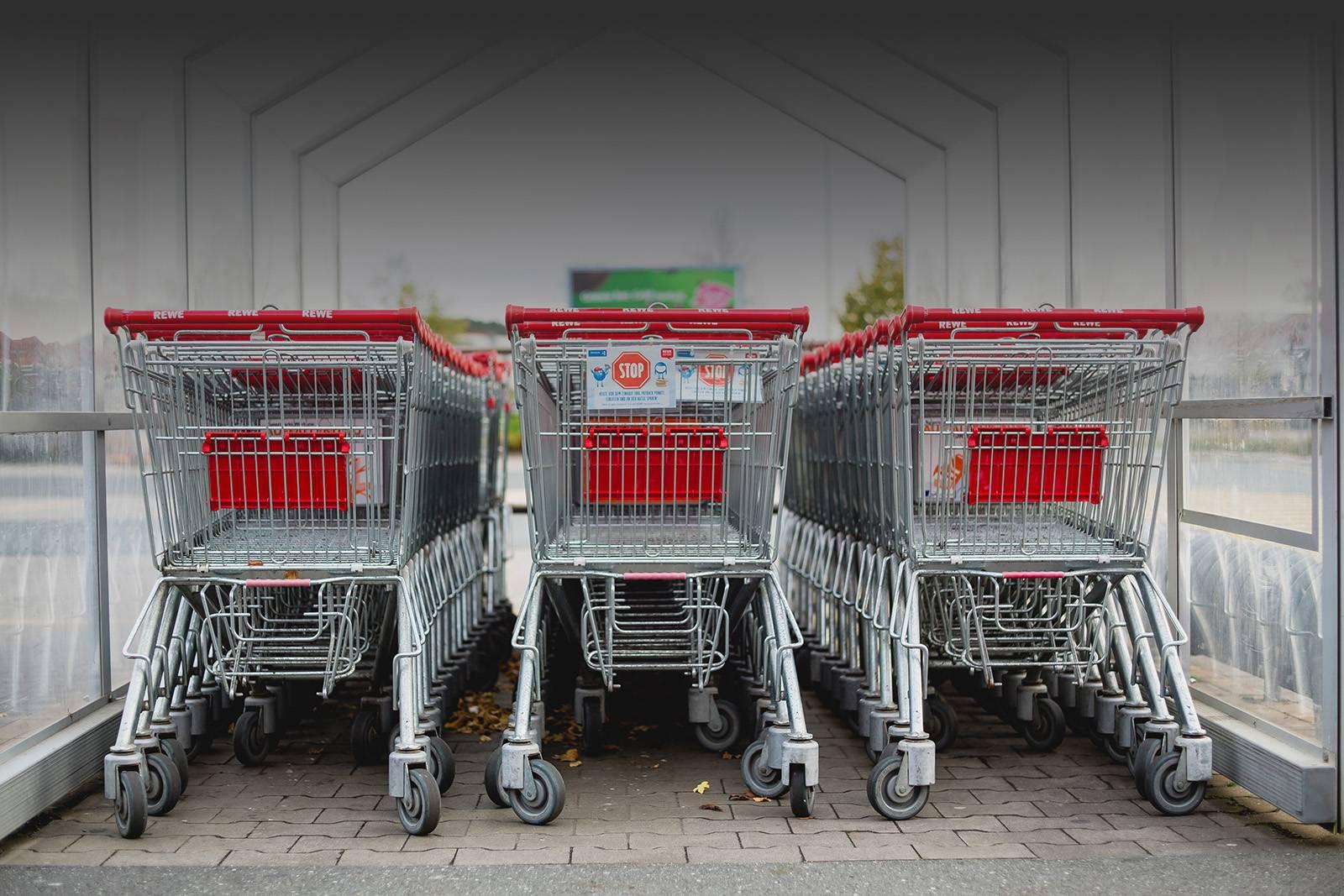 Cosa chiede il consumatore alla filiera agro-zootecnica e quindi al settore primario